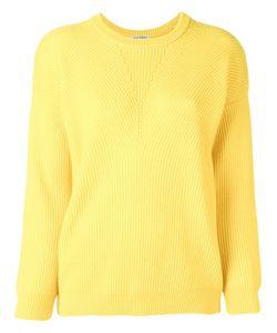 Roseanna | Ribbed Jumper 34 Wool