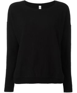 Philo-Sofie | Round Neck Pullover 40 Cashmere/Wool