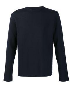 Aztech Mountain | Matterhorn Sweater Small Wool