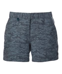 Katama   Mack Swim Shorts Xs Polyester