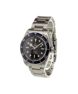 Tudor | Heritage Bay Analog Watch Adult Unisex