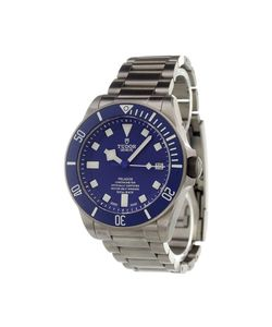 Tudor | Pelagos Analog Watch Adult Unisex
