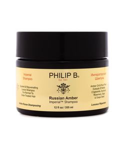 Philip B | Russian Amber Imperial Shampoo