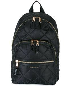 Tiba + Marl | Elwood Backpack
