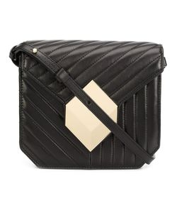 Pierre Hardy | Prism Shoulder Bag