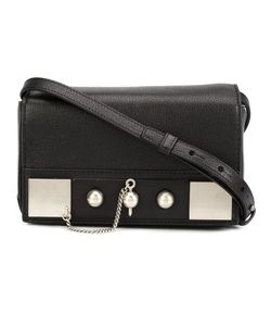 Anthony Vaccarello | Classic Crossbody Bag