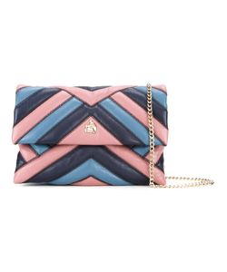 Lanvin | Sugar Shoulder Bag