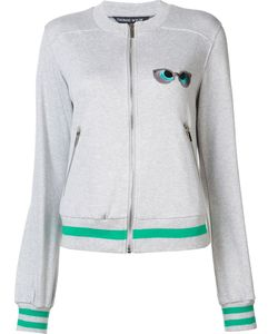 Thomas Wylde | One Love Jacket Xs Polyester/Modal