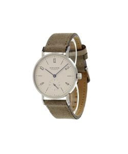 Nomos | Tangente Analog Watch