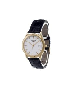 Longines | Heritage Analog Watch