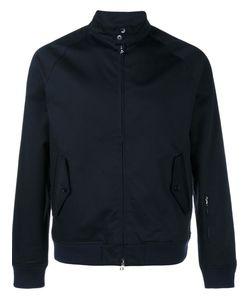 Sophnet. | Harrington Jacket Large Cotton/Acrylic/Polyester/Wool