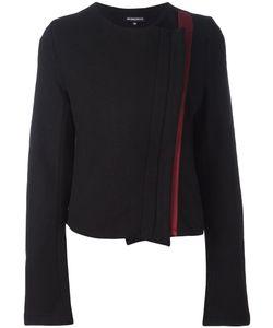 Ann Demeulemeester | Dilano Jacket 36 Wool