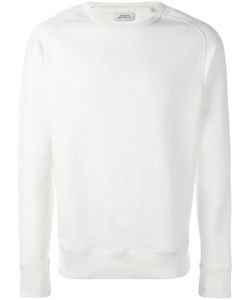 Saturdays Surf Nyc   Crew Neck Sweatshirt Medium Cotton