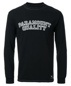 Bedwin & The Heartbreakers | Paramount Quality Sweatshirt 3