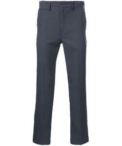 Bedwin & The Heartbreakers | Slim Fit Trousers 3