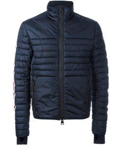 ROSSIGNOL | Padded Jacket Large Nylon