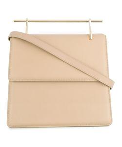 M2Malletier | La Collectionneuse Crossbody Bag