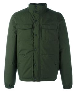 The North Face | Padded Jacket Medium