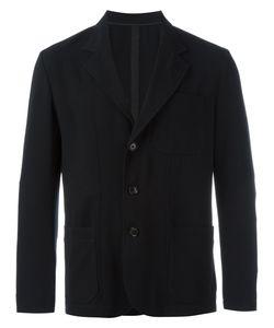 SOCIETE ANONYME | Société Anonyme Weekend Blazer 50 Wool