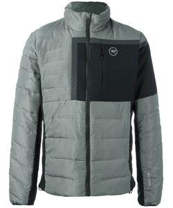 ROSSIGNOL | Spectre Jacket Medium Polyester