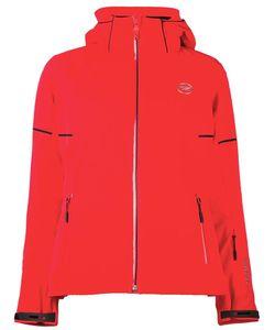 ROSSIGNOL   Mellow Jacket Medium