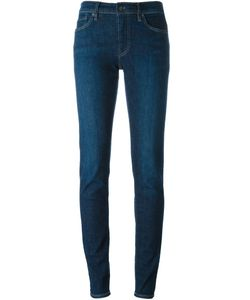Levi'S®  Made & Crafted™ | Levis Made Crafted Empire Skinny Jeans 29