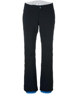 ROSSIGNOL | W Any Bootcut Trousers Medium Nylon/Polyester/Spandex/Elastane