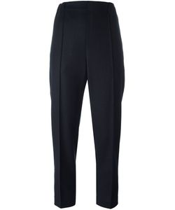 REALITY STUDIO | Freddy Trousers Large Virgin Wool/Polyester