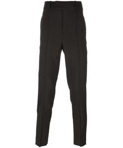 Neil Barrett | Skinny Fit Trousers 46 Viscose/Polyester/Spandex/Elastane