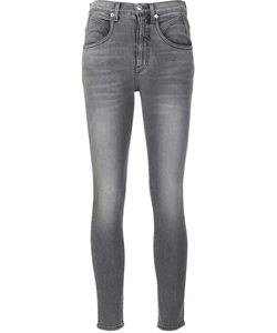 Adaptation | Skinny Jeans 28 Cotton/Spandex/Elastane