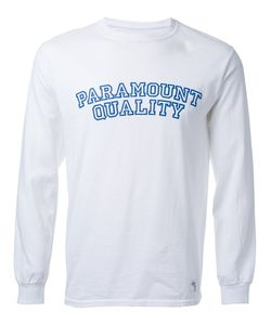 Bedwin & The Heartbreakers | Paramount Quality Longsleeved T-Shirt 3