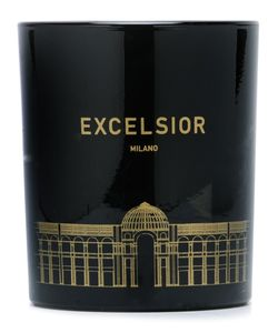 Excelsior Milano | Candle