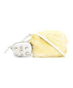Toga | Embellished Bum Bag