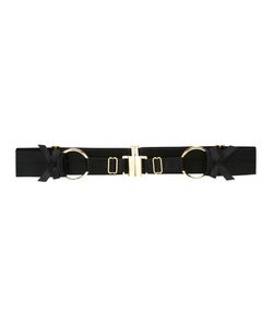 Bordelle | Adjustable Belt Small Polyamide/Spandex/Elastane