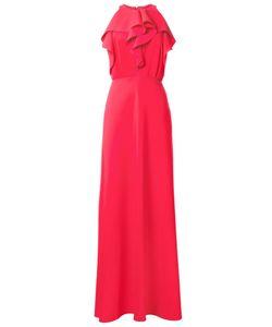 GRETA CONSTANTINE | Lemyana Dress Medium Polyamide/Spandex/Elastane
