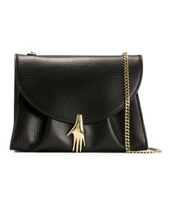 Petar Petrov | Move It Cross Body Bag