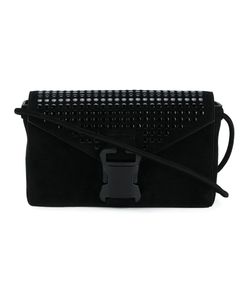 Christopher Kane | Devine Crossbody Bag
