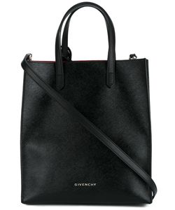 Givenchy | Stargate Canvas Tote