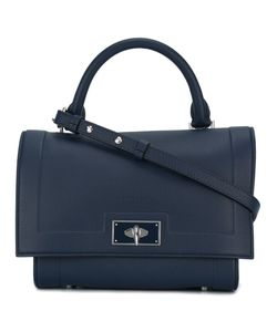 Givenchy | Mini Shark Shoulder Bag