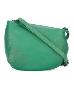 Marsell | Marsèll Mini Fantasmino Crossbody Bag