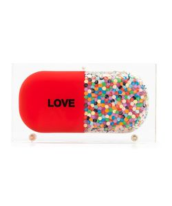 Sarah's Bag | Sarahs Bag Love Clutch