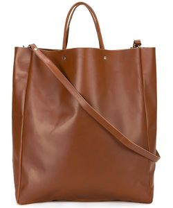 Sandqvist | Gabriella Tote Bag Adult Unisex Leather