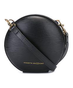 Benedetta Bruzziches   Shell Crossbody Bag