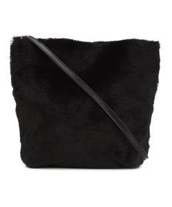 Ann Demeulemeester | Small Nebula Bag