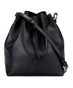 Sandqvist | Marianne Shoulder Bag Adult Unisex Leather