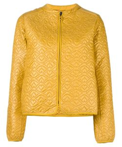 See By Chloe | See By Chloé Big Bisou Lightweight Puffer Jacket Medium