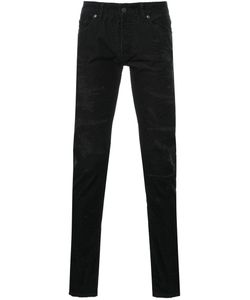 HL HEDDIE LOVU | Skinny Jeans 31 Cotton/Polyester/Polyurethane