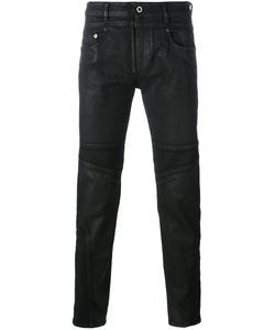Diesel Black Gold | Type-2623 Jeans 33 Cotton/Polyester/Spandex/Elastane