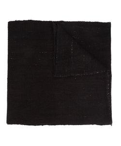 Denis Colomb   Ise Scarf Adult Unisex Silk/Yak