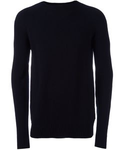 Barbour Heritage | Crew Neck Jumper Xl Wool